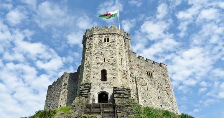 Cardiff EN version