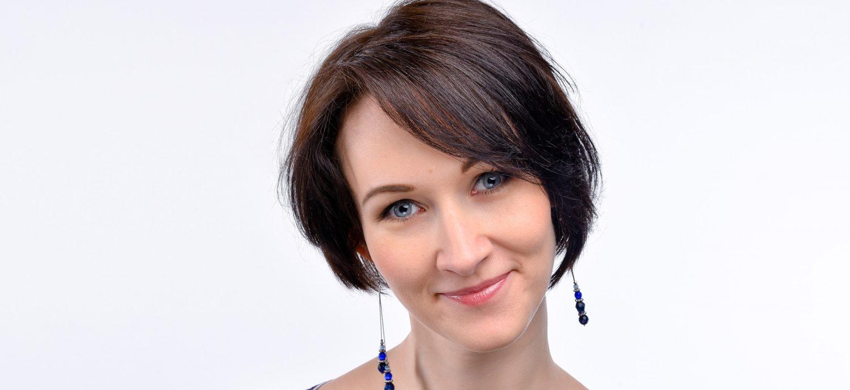 Livia Hlavackova