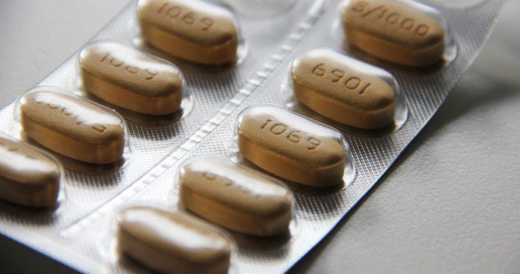 Kedy bude konečne liek na COVID-19?