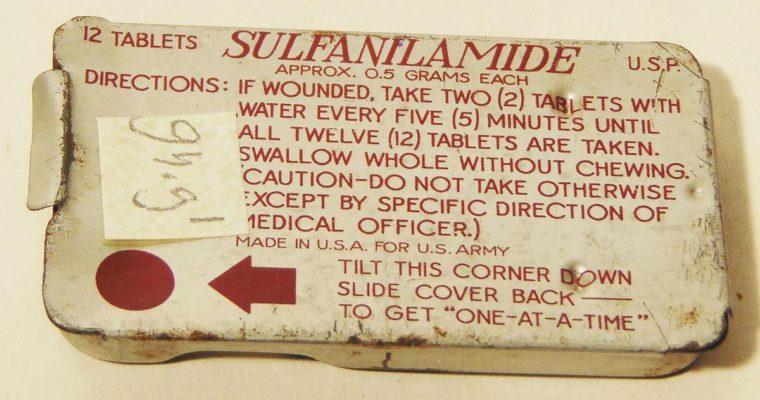 Vyše 100 obetí nám ukázalo, že nie je jedno, či je liek práškový alebo tekutý