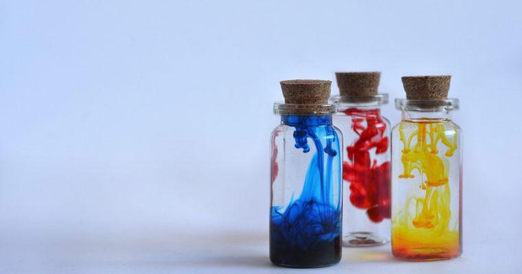 Užívate magické prípravky z lekárne?